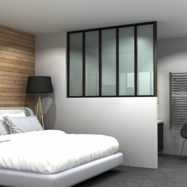 sga. Black Bedroom Furniture Sets. Home Design Ideas